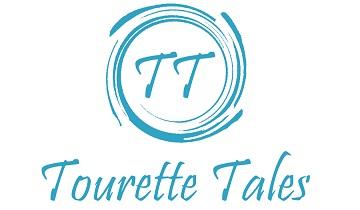 Tourette Tales